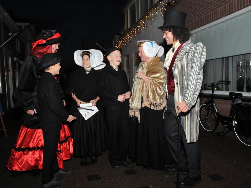 Evenementen-Bezoek-Arnemuiden