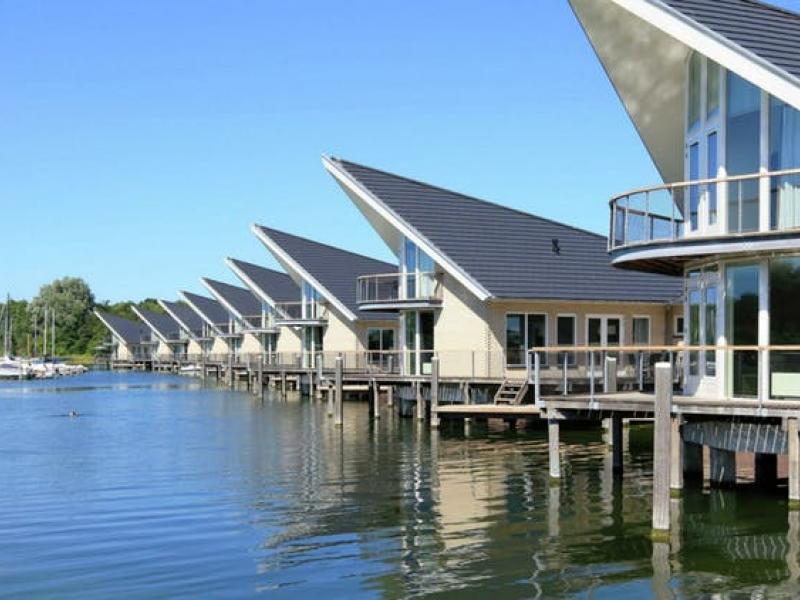 Waterpark-Veerse-Meer-Bezoek-Arnemuiden